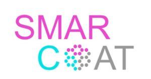 logo smarcoat site