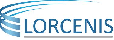 lorcenis-eu_logo_1